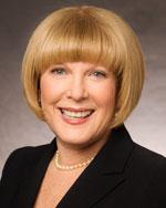 Joan Schneider