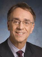 Ken Makovsky
