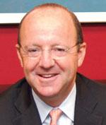 Michael Kempner