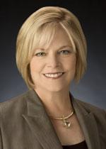Sharon Linhart
