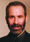 Gil Bashe
