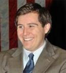 South Carolina Government and Statistics: SC Government