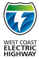wc electric highway