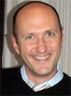 Jonathan Heit