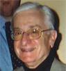 Joe Mansi
