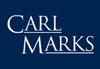 carl marks
