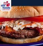 AFA foods