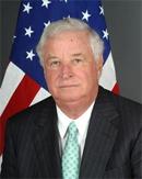 Louis Susman