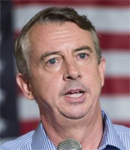 Ed gillespie for Diamond motors sparks nv