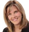 Kelley McCormick