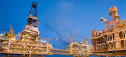 Pr Firms Advise Massive 70b Shell Bg Deal Wed Apr 8 2015