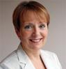 Sally Osman