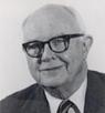 george goodwin