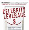 celebrity leverage