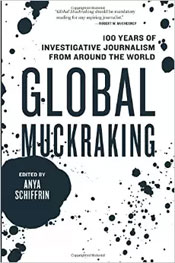 Global Muckraking