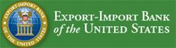export-import bank
