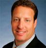 Peter Levensohn