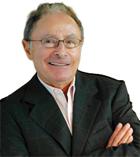 Peter Bart