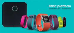 Wearable' Pioneer Fitbit Eyes $100M IPO