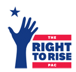 Tire Shops Open On Sunday >> right to rise PAC