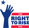 right to rise