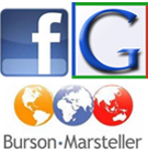 Burson-Marsteller/Facebook