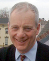 John Berard