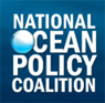 National Ocean Policy Coalition