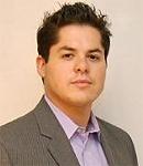 Carlos Arcila