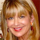 Karen Hinton