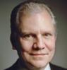 Arthur Sulzberger Jr.