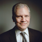 Powell Influential Foreign Policy Adviser >> Arthur Sulzberger Jr.