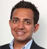 Ravi Sunnak