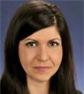 Jennifer Garnick