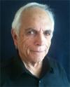 Joe Honick