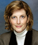 Lucy Daglish