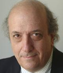 Tony Mauro