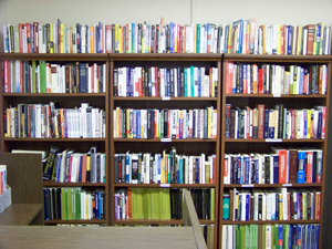 O'Dwyer's PR Library