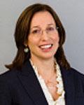 Bethany Sherman