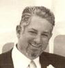 Arthur Yann