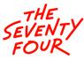 the seventy four