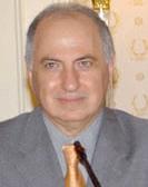 chalabi