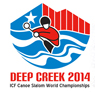 Deep Creek 2014