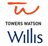 towers, willis