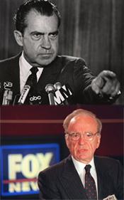 Nixon & Murdoch