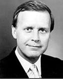 Steve Pisinski