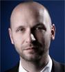 Thomas Gensamer