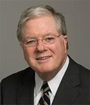 John Sturm