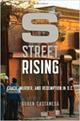 s street