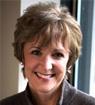 Anne Bologna